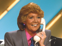 From rising singing star to primetime TV icon, Cilla had a long and distinguished career.