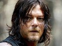 Norman Reedus as Daryl in The Walking Dead season 6