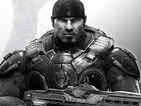 Gears of War beats Until Dawn and Disney Infinity 3.0 to the top of the all-format gaming chart