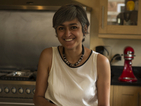 The Great British Bake Off: Chetna's verdict on the finalists - Who should take home the title?