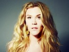 Joss Stone interview: 'The reality is, people don't have to pay for music'