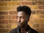 Kwabs is heading out on a headline UK tour this October