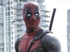 The composer working on the score for Deadpool has been revealed.