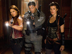 Ali Larter will be back for Resident Evil: The Final Chapter with Milla Jovovich and Wentworth Miller