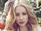 "Iggy Azalea won't deny having a nose job: ""Denying it is lame"""