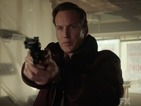 OK then - it's time to take a look at the friendly murderers of Fargo season 2