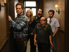 Here's why you should be watching It's Always Sunny in Philadelphia