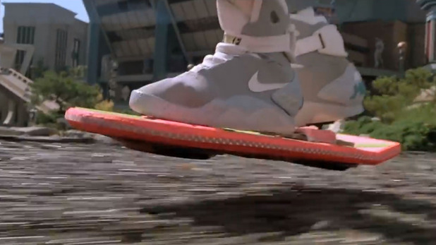 Hoverboard Shoes For Sale