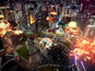 Watch hugely destructive Crackdown 3 footage