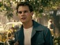 Watch LGBT drama Stonewall's trailer