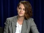 K-Stew gets awkward with Eisenberg