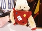 'Off the rails' Gordon the Gopher back with CBBC