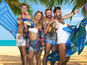 UK TV ratings: Travel Guides begins with 2.7m