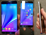 Galaxy Note 5 without microSD