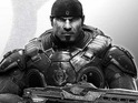Buying the Xbox One remaster of the original Gears of War provides access to every game on 360.