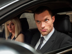 The Transporter Refuelled review: Ed Skrein channels his inner Jason Statham for misfiring action reboot