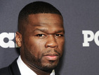 Did 50 Cent agree that Empire's ratings are dropping because of gay storylines?