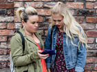 Bethany faces an impossible choice when Callum piles on the pressure.