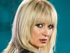 Hollyoaks' Kierston Wareing talks Ashley Davidson role: 'She's psychotic'