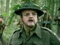 Watch the new Dad's Army movie trailer