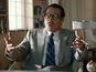 Watch Bryan Cranston's Trumbo teaser