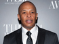 Dr Dre apologizes amid abuse allegation