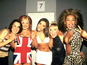 How the Spice Girls got their nicknames