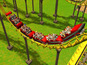 RollerCoaster Tycoon 3 is now on mobile
