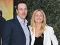 American Pie star Chris Klein marries
