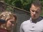 Hollyoaks plans new Roscoe love triangle