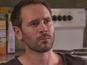 Hollyoaks: Joe Roscoe's lies to be exposed