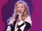 Iggy Azalea does one sexy Lip Sync Battle