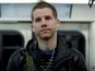 Minority Report's first season cut to 10 episodes