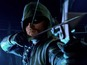 Watch a brand new Arrow season 4 trailer