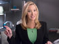 Lisa Kudrow's Web Therapy is axed