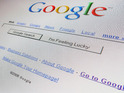 Deal puts real-time info in your Google searches and expands Twitter's audience.