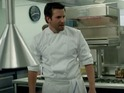 Sienna Miller, Emma Thompson and Jamie Dornan are also along to cook up a storm.