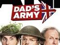Bill Nighy, Catherine Zeta-Jones and Michael Gambon all star in the remake of the BBC classic.