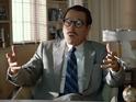 Bryan Cranston in Trumbo trailer