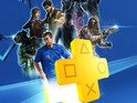 Monthly and quarterly PS Plus subscriptions will be affected.