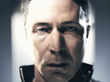 Game of Thrones actor Aiden Gillen stars in the novel time-shifting, story-branching game Quantum Break.