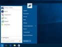 Not impressed with Windows 10's newfangled live tiles? Stardock has the answer.