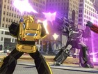 Move over Michael Bay: Classic animated Transformers are making a comeback with Devastation