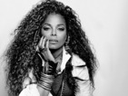 Janet Jackson just premiered the title track from her new album Unbreakable