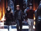 Harry Potter is getting his own channel for a three-day movie marathon