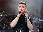 "Sam Smith isn't recording the new James Bond theme: ""That's definitely not me"""