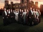 Prepare for romance, drama and tears in Downton Abbey series 6 promo