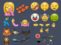 38 new emoji are coming your way