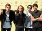 "5SOS admit they ""sucked"" when they supported 1D"