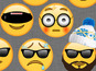 17 new emoji that need to happen